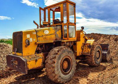 mthkob-traktor02