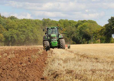 mthkob-traktor03